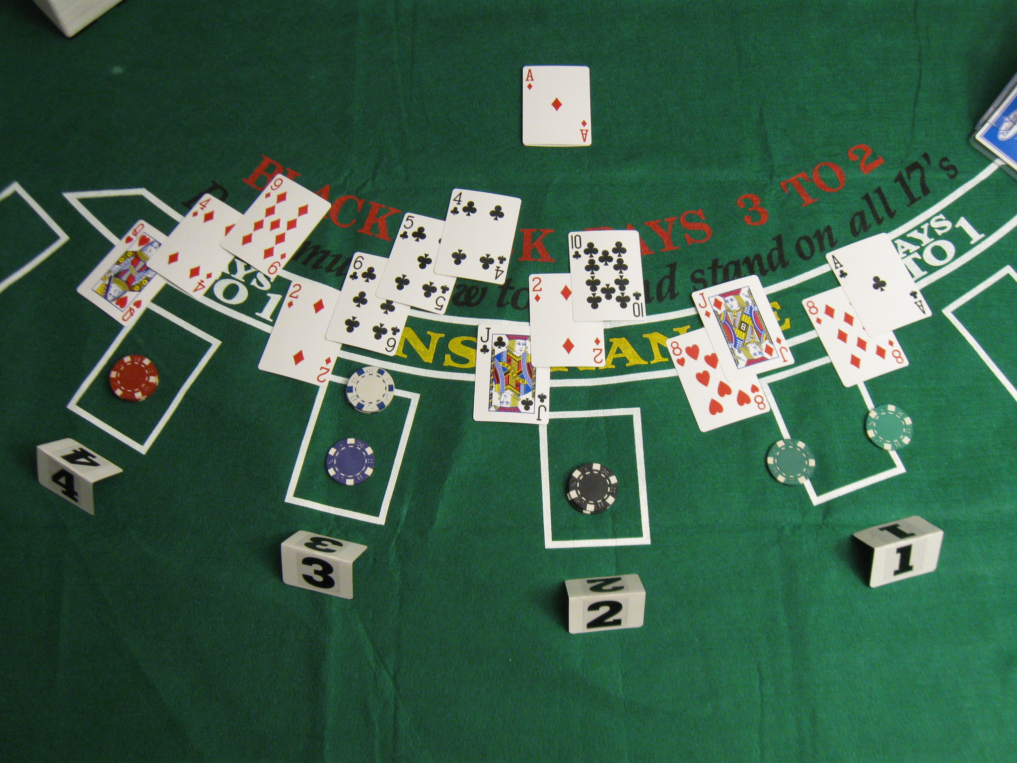 Blackjack_game_2