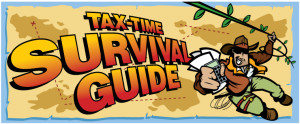 tax-time-survival
